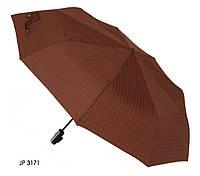 Зонт женский автомат JP 3171 Bordo