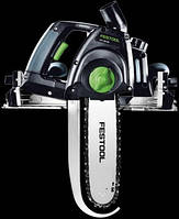 Цепная пила FESTOOL UNIVERS SSU 200 EB-Plus