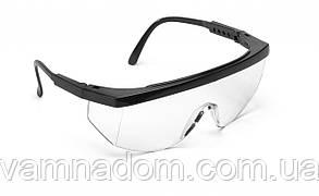 Очки защитные без бренда
