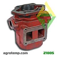 Гильза пускового двигателя ПД-10 350.01.040.00