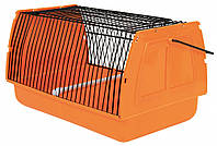 Trixie (Трикси) Переноска для птиц 30 х18 х 20 см