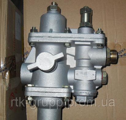 Блок клапанов SH380A-3511010 XF-B6/5000177 803004037