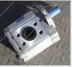 Насос гидравлики CBT-F420-AFH6L Дегонг
