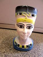 Аромалампа Египет