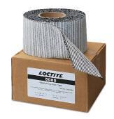 Loctite 5085 – лента из стеклоуглеродного волокна