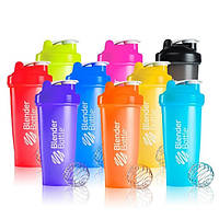 Шейкер Blender Bottle CLASSIC LOOP 28oz 830ml (FR)