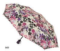 Зонт женский полуавтомат 3620 Purple TN
