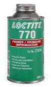 LOCTITE SF 770 Обработка поверхностей - грунтовка, улучшающая адгезию к пластмассовым деталям