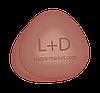 Левитра + дапоксетин