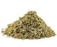 Сельдерей зелень 40 г