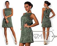 Платье рзг5410, фото 1
