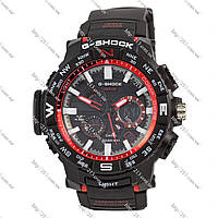 Часы Casio G-Shock Global Positing