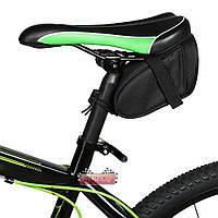 Водонепроницаемая велосипедная сумка для мелочей Roswheel