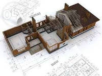 Оформление документа на право собственности на недвижимость