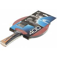 Теннисная ракетка Cornilleau Sport 400