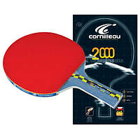 Теннисная ракетка Cornilleau EXCELL 2000
