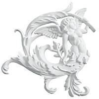 Настенное панно, Декоративное Harmony A 127L