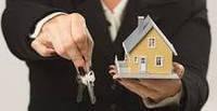 Исковое заявление о признании права собственности, составить иск о признании права