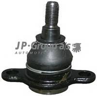 Опора шаровая JP Group 1140300700