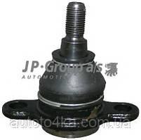 Опора кульова JP Group 1140300800