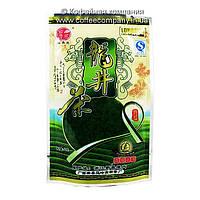 Чай Улун Женьшеневый 100г