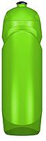 Спортивная бутылка Rocket Bottle Full Trans Color 750 мл (FR), фото 1