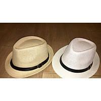 Взрослая кепка,челентанка, фото 1