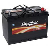 Аккумулятор Energizer Plus 95Ah-12v (306x173x225) правый +