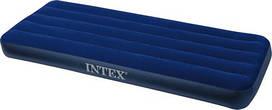 Надувной матраc Intex 68950