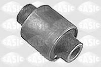 Сайлентблок верхней опоры двигателя Partner/Berlingo 1.9D/2.0HDI 96-07 SASIC 8003206