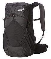 All Terrain 25 рюкзак для путешествий
