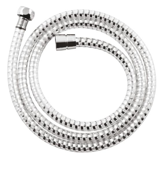 Душевой шланг Invena Biflex AW-30-J00