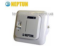 Контроллер Neptun СКПВ 220В MINI 2N для систем защиты от протечек воды