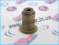 Сальник клапана Fiat Scudo I/II 2.0 HDI 00 - Elring Німеччина 136.940