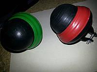 Звонок пластик резина