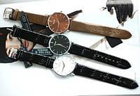 Наручные часы Sinobi elegant
