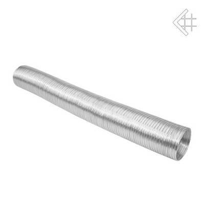 Гофрированная труба Flex Ø100 (200°С), фото 2