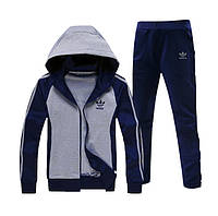 Спортивная одежда детская.Спортивный костюм для мальчика.Костюм спортивный подростковый. костюм adidas
