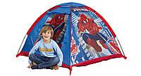 """Палатка """"человек паук"""" 90147"""