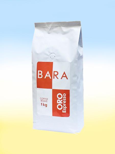 bara, Bara oro Espresso, вендинг, зерновой кофе, ингредиенты для вендинга, кофе в зернах, кофе в зернах купить магазин, кофе для вендинга, кофе автоматы вендинг, кофейный вендинг, купить зерно, купить кофе, купить кофе для вендинга, лучший кофе