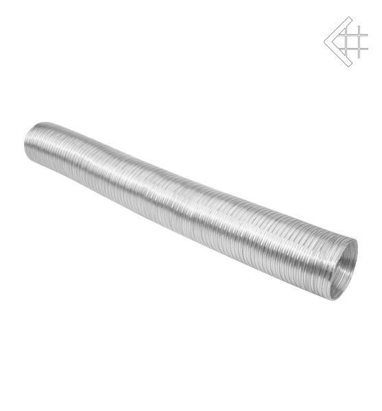 Гофрированная труба Flex Ø125 (200°С)
