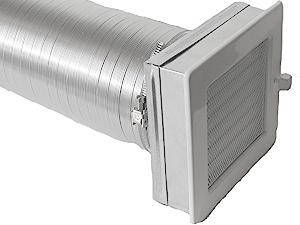Гофрированная труба Flex Ø125 (200°С), фото 2