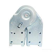 Шарнирный механизм для лестниц АМ 6001
