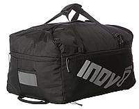 All Terrain Kitbag спортивная сумка для вещей