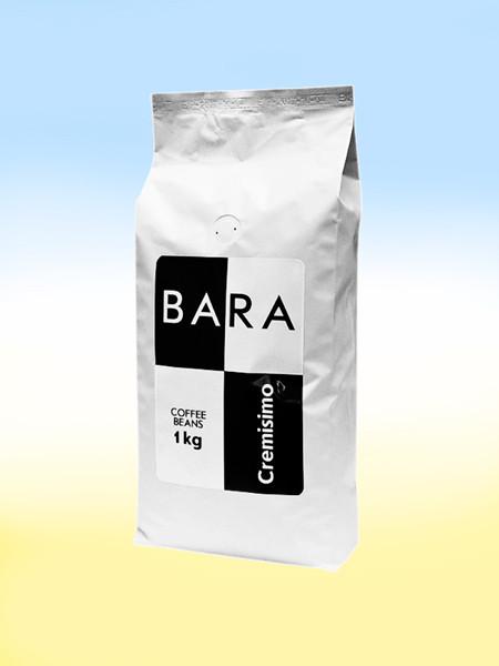 bara, Bara cremisimo, вендинг, зерновой кофе, ингредиенты для вендинга, кофе в зернах, кофе в зернах купить магазин, кофе для вендинга, кофе автоматы вендинг, кофейный вендинг, купить зерно, купить кофе, купить кофе для вендинга, лучший кофе