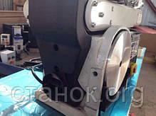 Zenitech DS 210 Шлифовальный станок шліфувальний верстат плоско-шлифовальный станок зенитек дс 210, фото 2