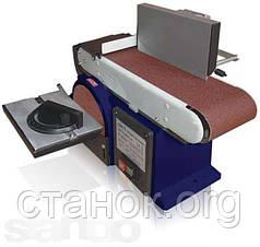 Zenitech DS 210 Шлифовальный станок шліфувальний верстат плоско-шлифовальный станок зенитек дс 210