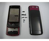 Корпус для телефона Samsung S8300
