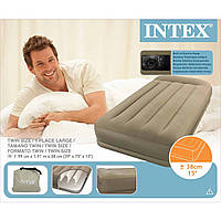 Односпальная кровать матрас  Intex 67742