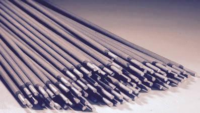 Электроды сварочные марки МНЧ-2 диаметром 3мм, 4мм, 5мм